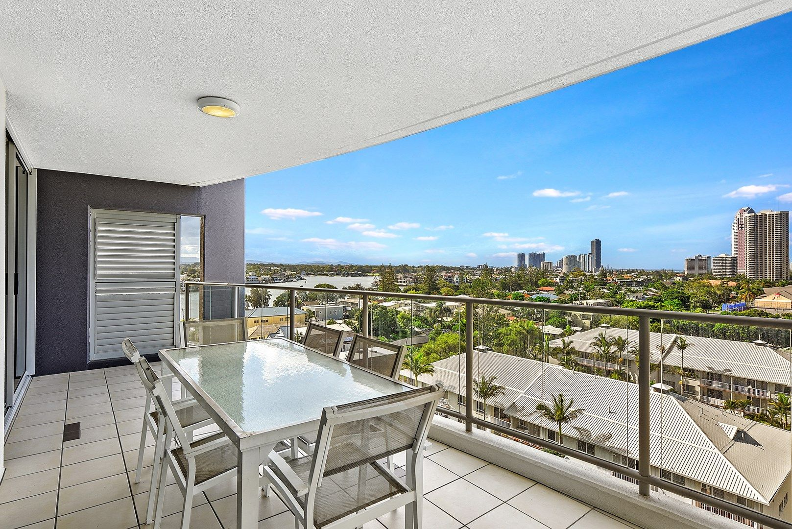 391/21 Cypress Avenue, Surfers Paradise QLD 4217, Image 0