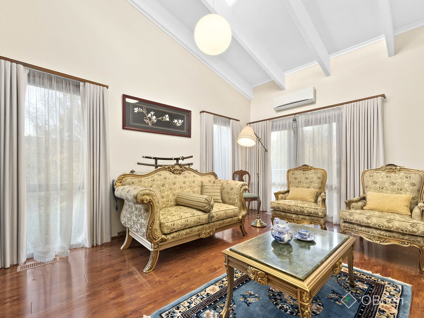 22 Stainsby Close, Endeavour Hills VIC 3802, Image 0