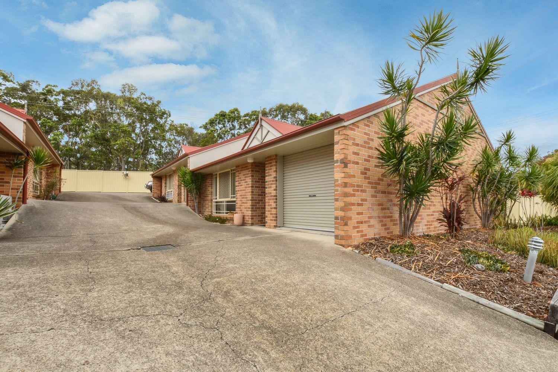 2/38 Milbong Street, Battery Hill QLD 4551, Image 0