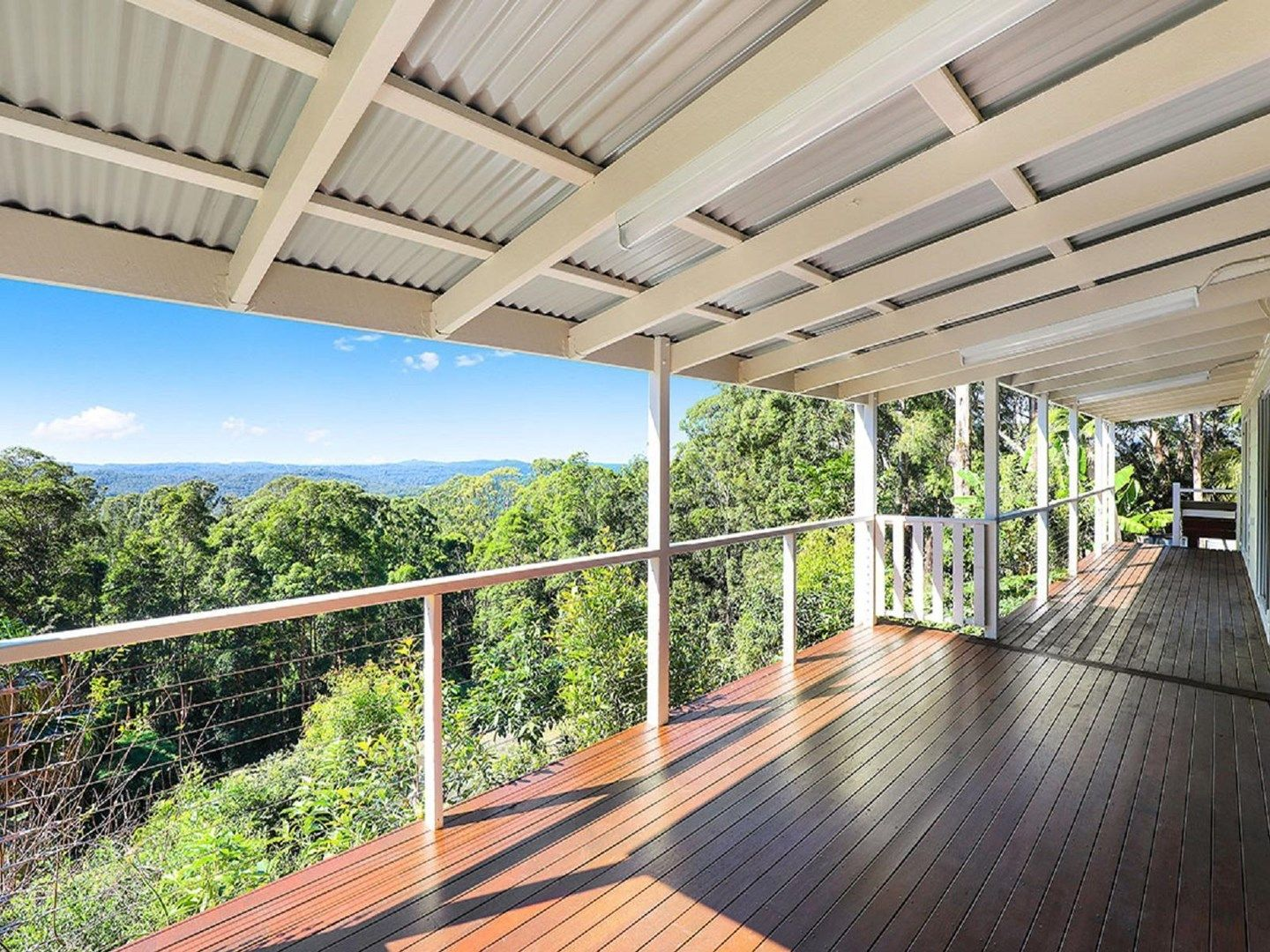110 Kirbys Road, Montville QLD 4560, Image 0