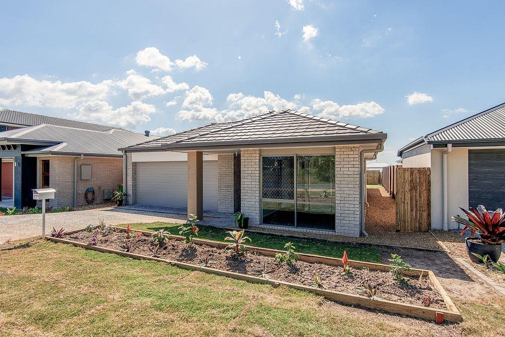 131 East Beaumont Street, Park Ridge QLD 4125, Image 0