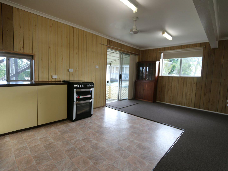 Flat 1/38 Taloumbi Street, Maclean NSW 2463, Image 1