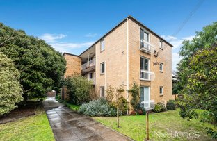 Picture of 12/280 Riversdale Road, Hawthorn East VIC 3123