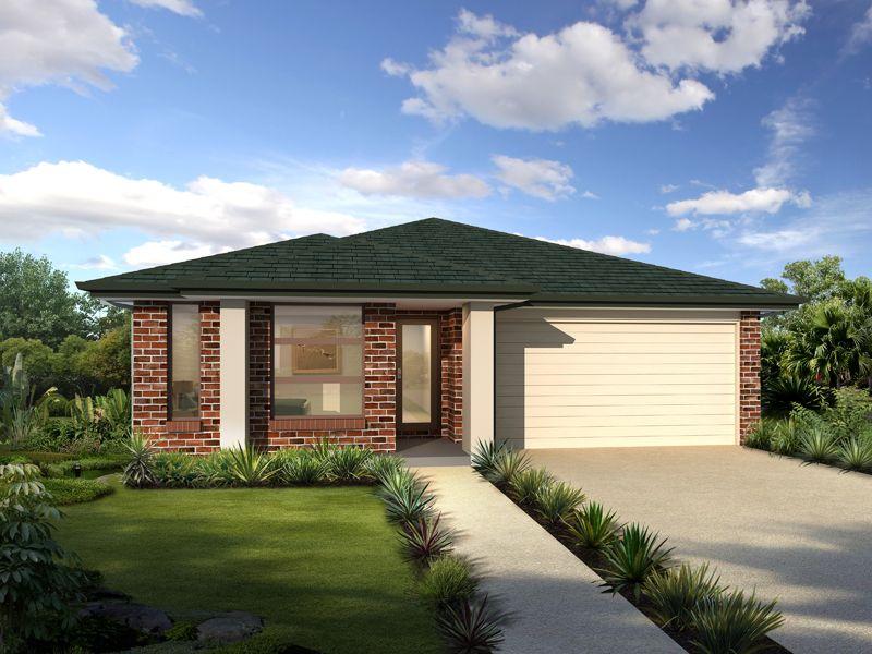 Lot 5027, Leppington NSW 2179, Image 0