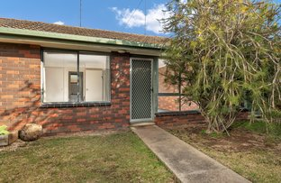 Picture of 3/220-222 Wilsons Road, Whittington VIC 3219