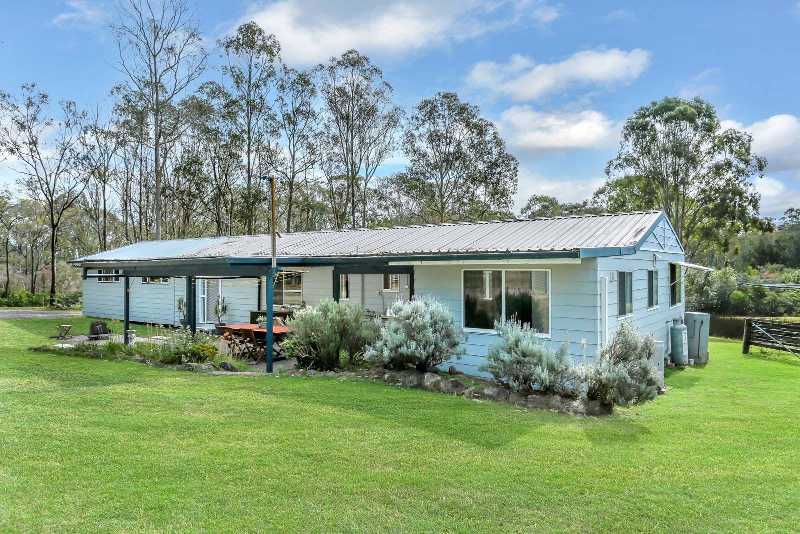 496 East Seaham Road, East Seaham NSW 2324, Image 1