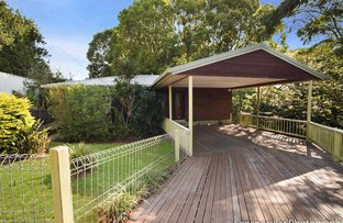 6 Laurel Ct, Flaxton QLD 4560