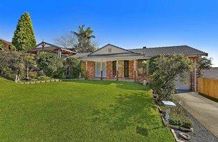 Picture of 11 Scott Bruce Place, Tumbi Umbi NSW 2261