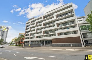 Picture of 608/20-24 Kendall Street, Harris Park NSW 2150