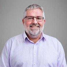 Matthew Knight, Sales representative