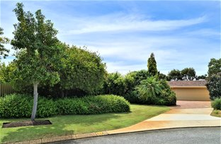 Picture of 11 A Cabra place, Waterford WA 6152