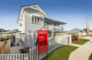 Picture of 6/94 Flower Street, Northgate QLD 4013