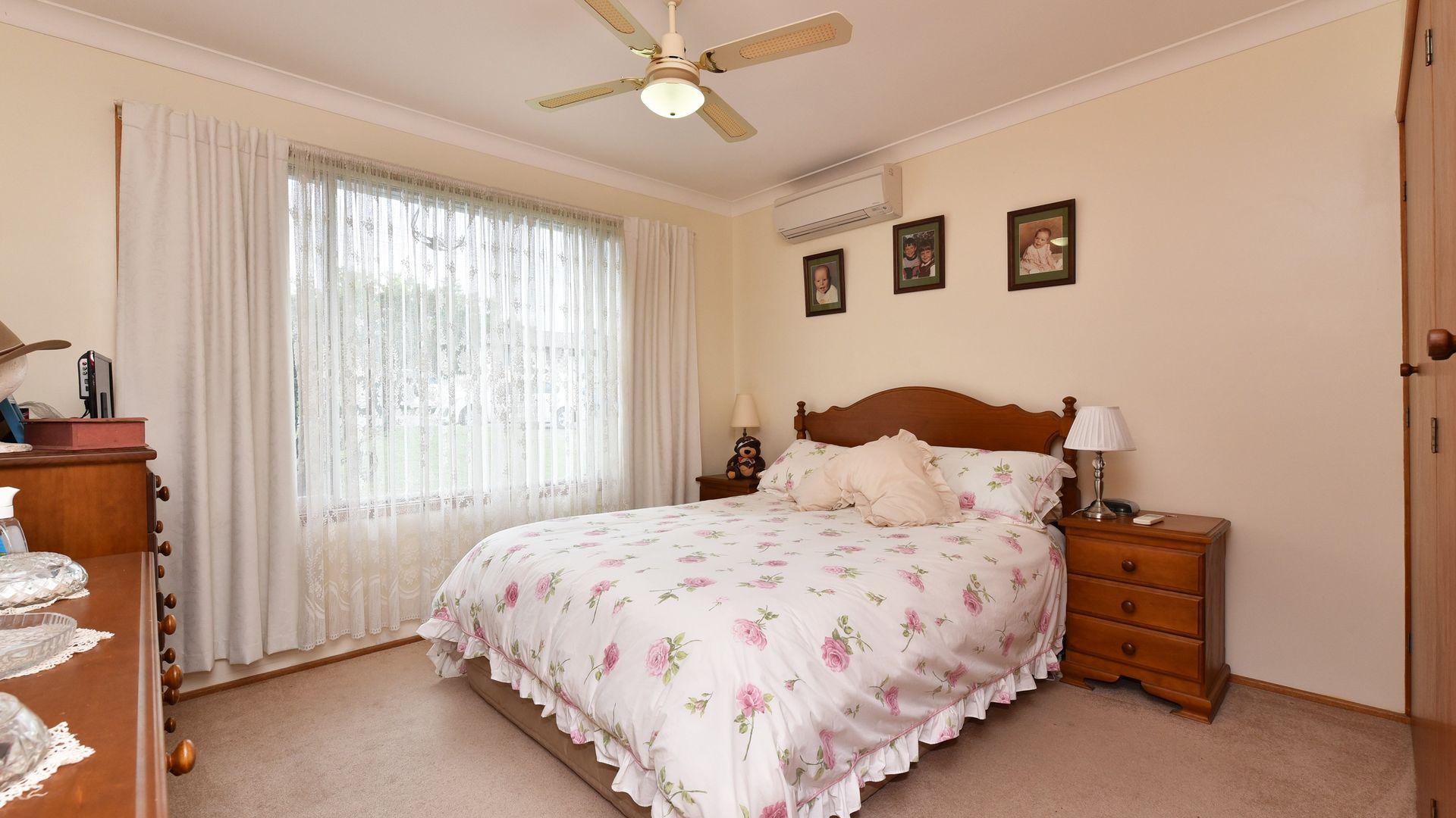 28 Neath Street, Pelaw Main NSW 2327, Image 2