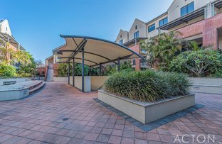 Picture of 6/2 Wexford Street, Subiaco WA 6008