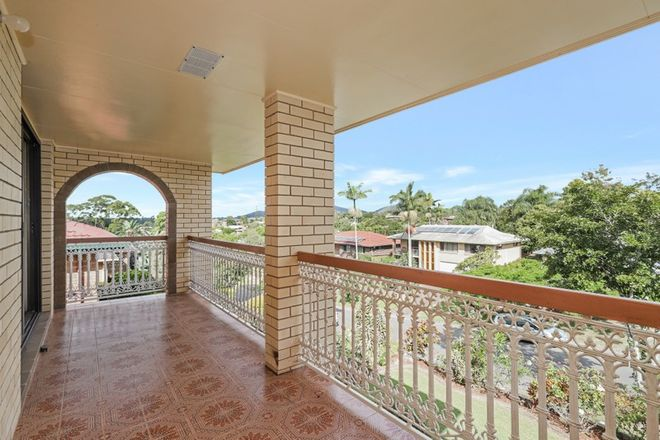 Picture of 11 Mullacor Street, FERNY GROVE QLD 4055