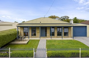 Picture of 40 Stodart Street, Colac VIC 3250