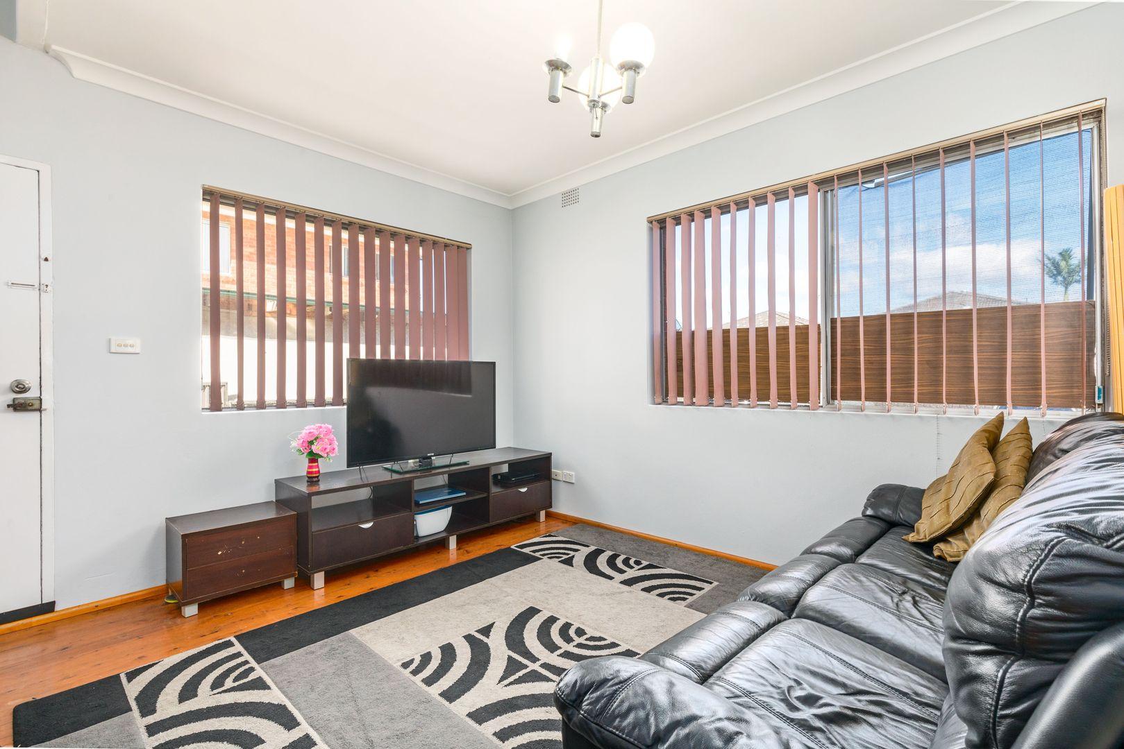 11/70 Wangee Road, Lakemba NSW 2195, Image 1