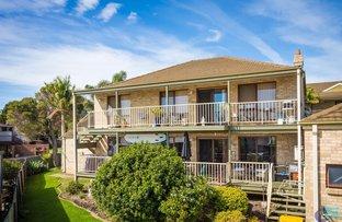Picture of 12/9 Mort Avenue, Dalmeny NSW 2546