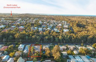 Picture of 47 Chermside Road, Mango Hill QLD 4509
