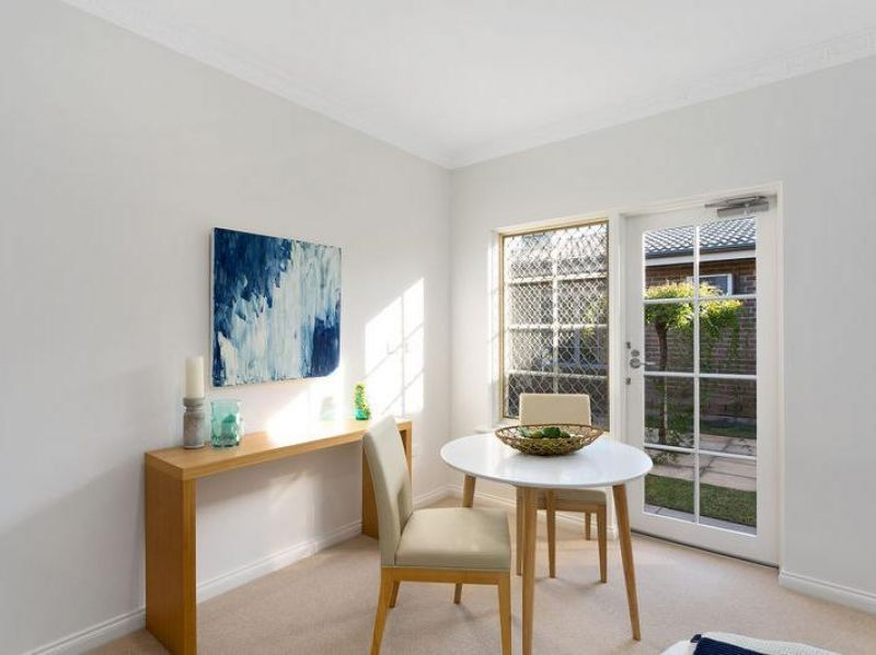 240/297 Goodwood Road, Kings Park SA 5034, Image 2