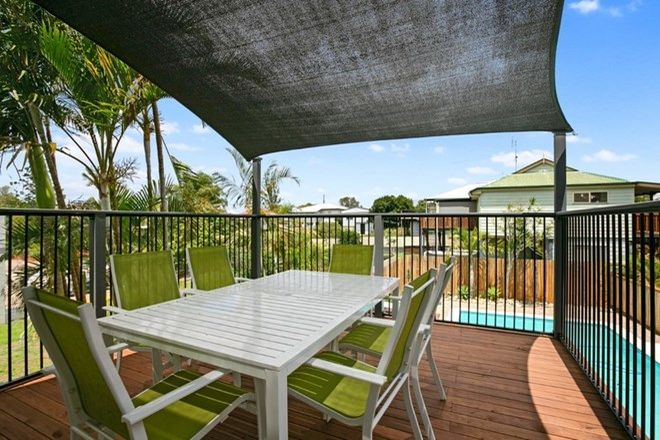 Picture of 62 Duke Street, GYMPIE QLD 4570