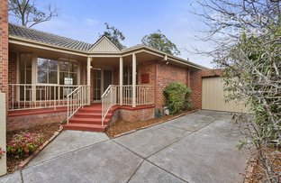3/61 Mount Pleasant Road, Nunawading VIC 3131