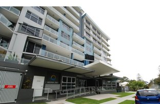 Picture of 603/4 Anderson Street, Scarborough QLD 4020