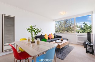 9/16 Kensington Road, South Yarra VIC 3141