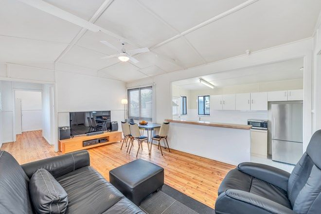 Picture of 14 Lovell Street, GOOLWA SOUTH SA 5214