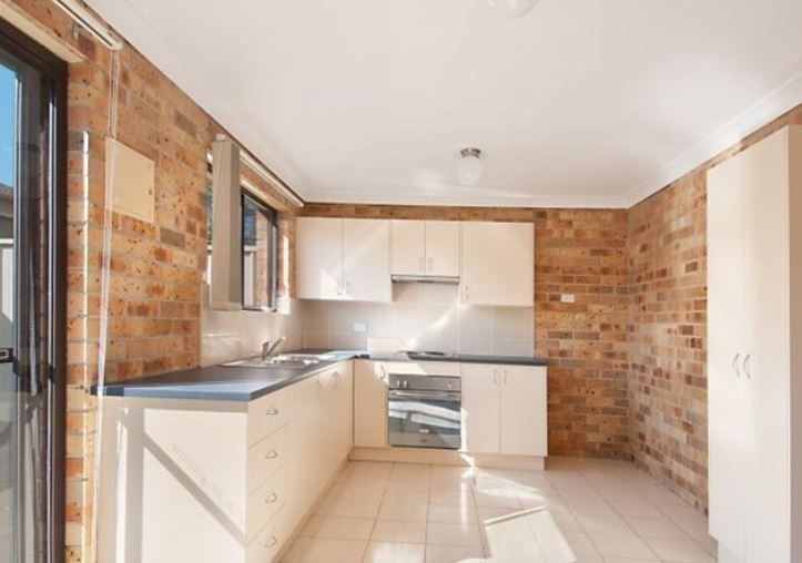 6/23 Card Crescent, East Maitland NSW 2323, Image 1