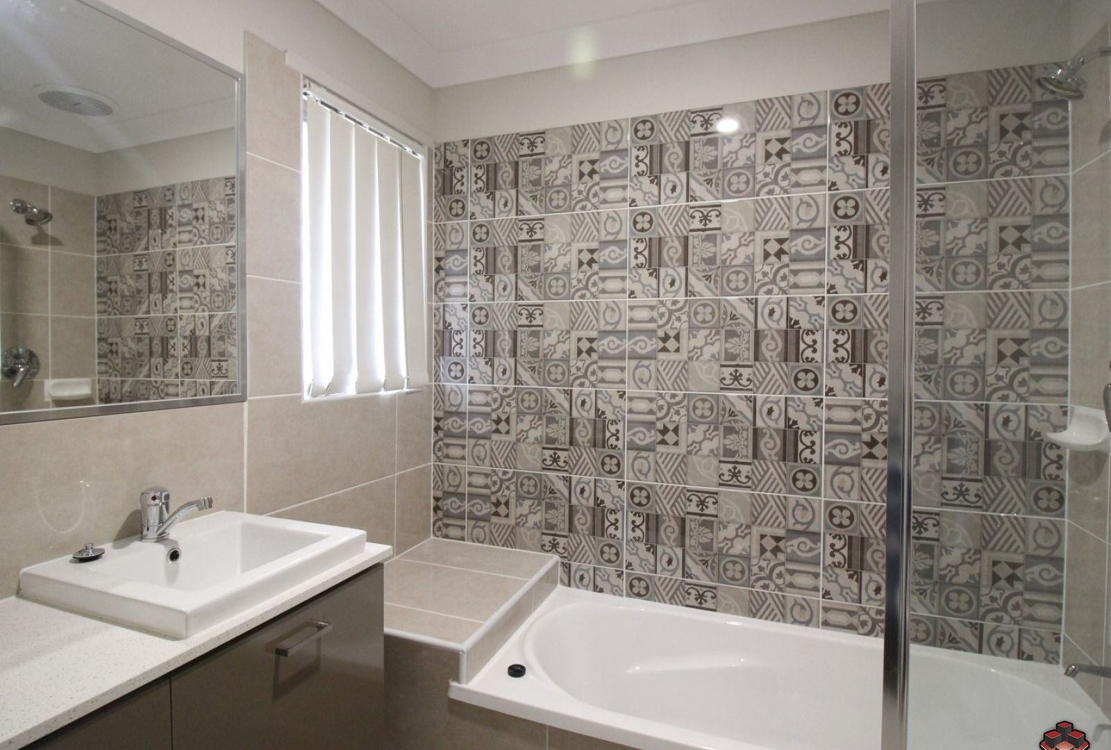 69B Clearwater Street, Bethania QLD 4205, Image 1