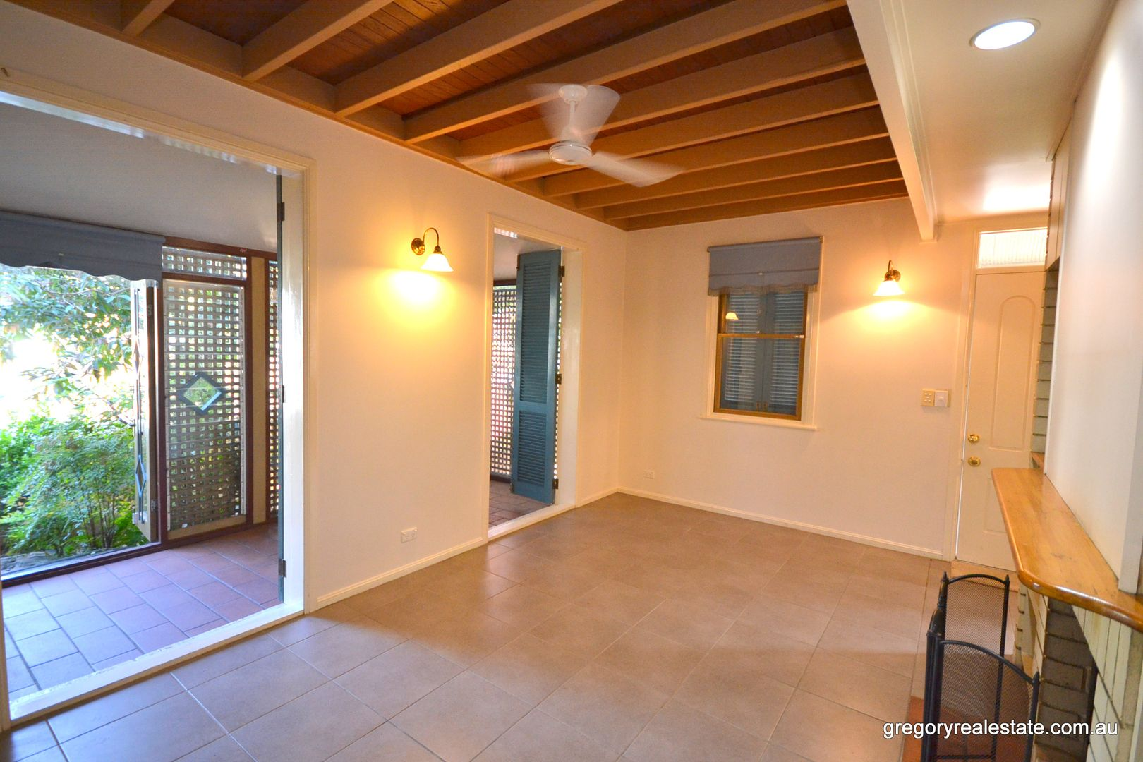 206 Water Street, Spring Hill QLD 4000, Image 1
