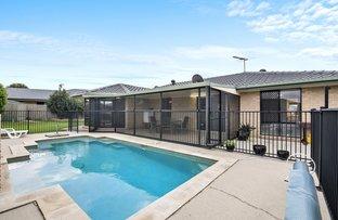 6 Venus Court, Rothwell QLD 4022