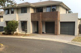Picture of Dundas NSW 2117
