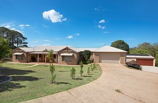 Picture of 24 Kingsview Drive, Flaxton QLD 4560