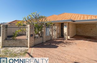 Picture of 6/14-16 Farnham Street, Bentley WA 6102