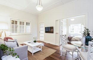 Picture of 2/36 Rangers Avenue, Mosman NSW 2088