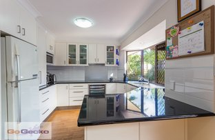 Picture of 11 Stanway Cr, Alexandra Hills QLD 4161