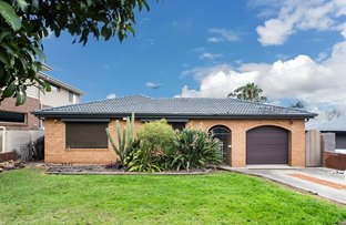 Picture of 4 Hobart Street, Riverstone NSW 2765