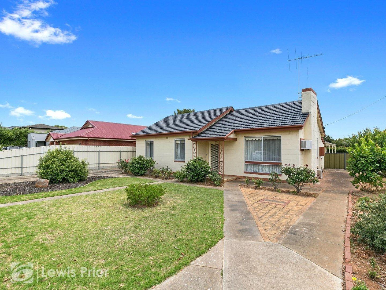 7 Kildonan Road, Warradale SA 5046, Image 0