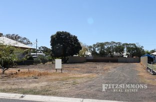 Picture of 37 Drury Street, Dalby QLD 4405