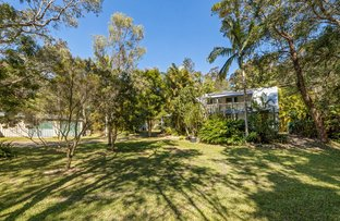 Picture of 148 Kirra Road, Maroochy River QLD 4561