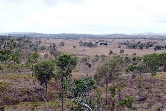 Picture of 325 Christensen's Road, GOOROOLBA QLD 4625
