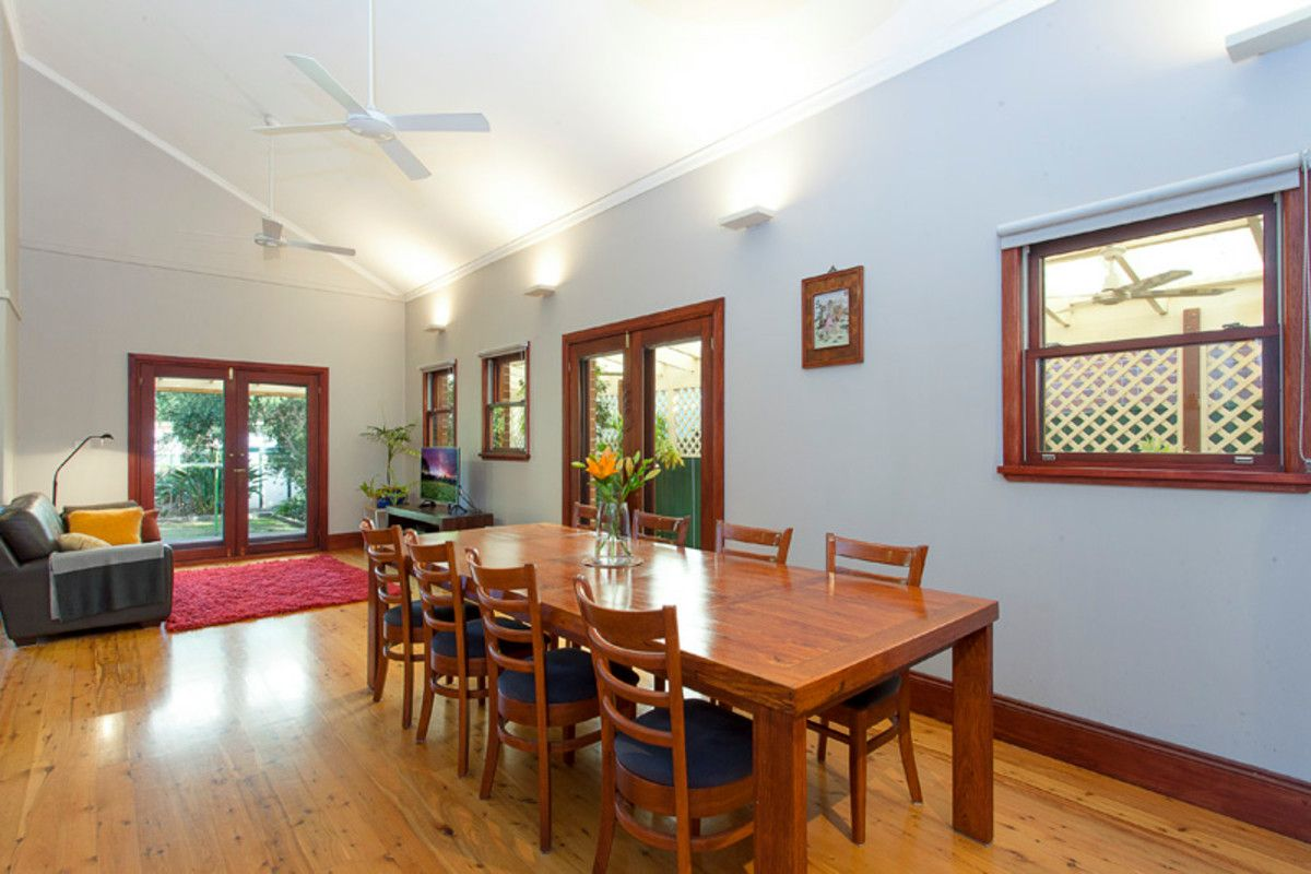 29 Lees Avenue, Croydon Park NSW 2133, Image 2