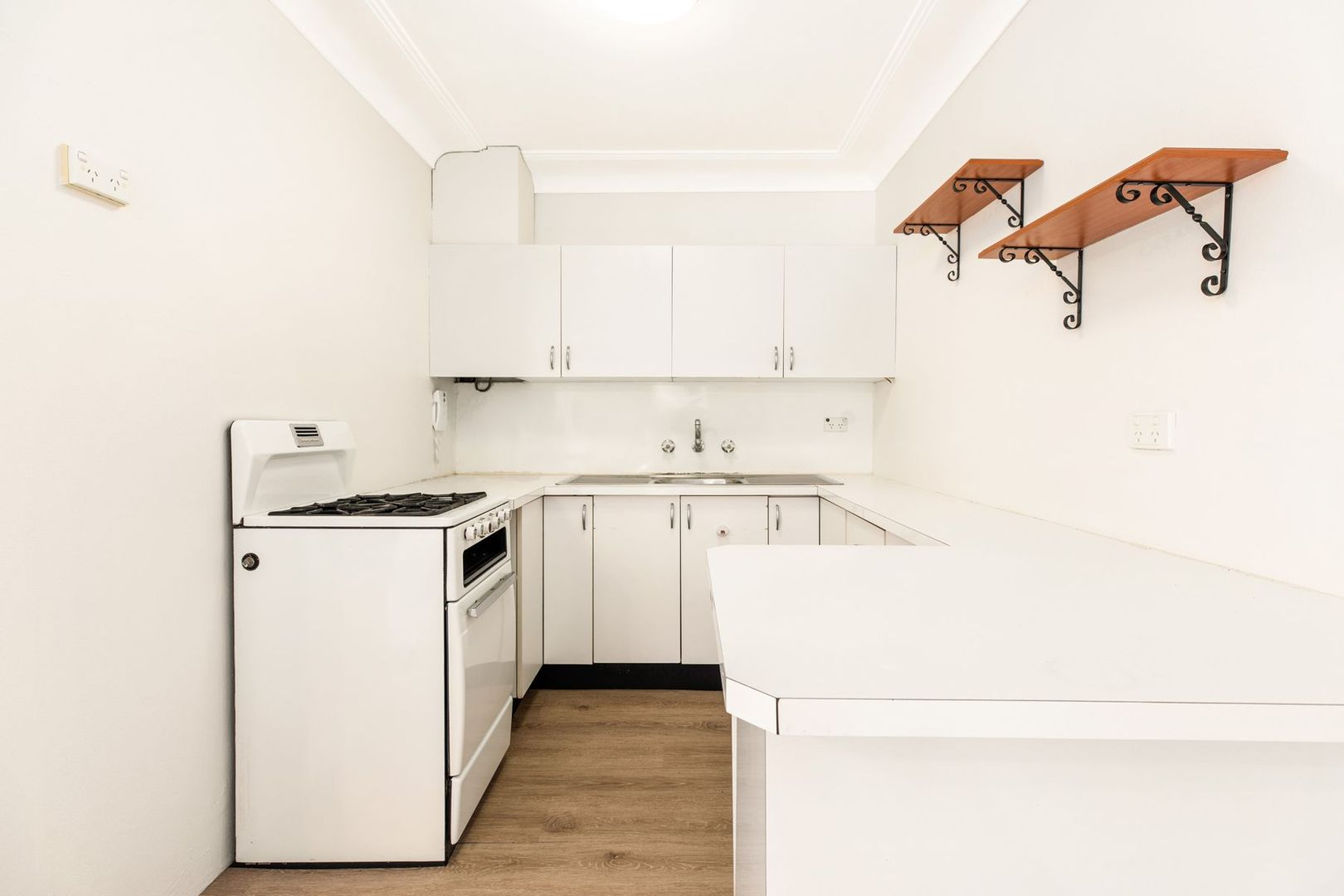 17/323 Alfred Street, Neutral Bay NSW 2089, Image 2
