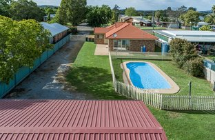 Picture of 18 Mimosa Street, Manilla NSW 2346
