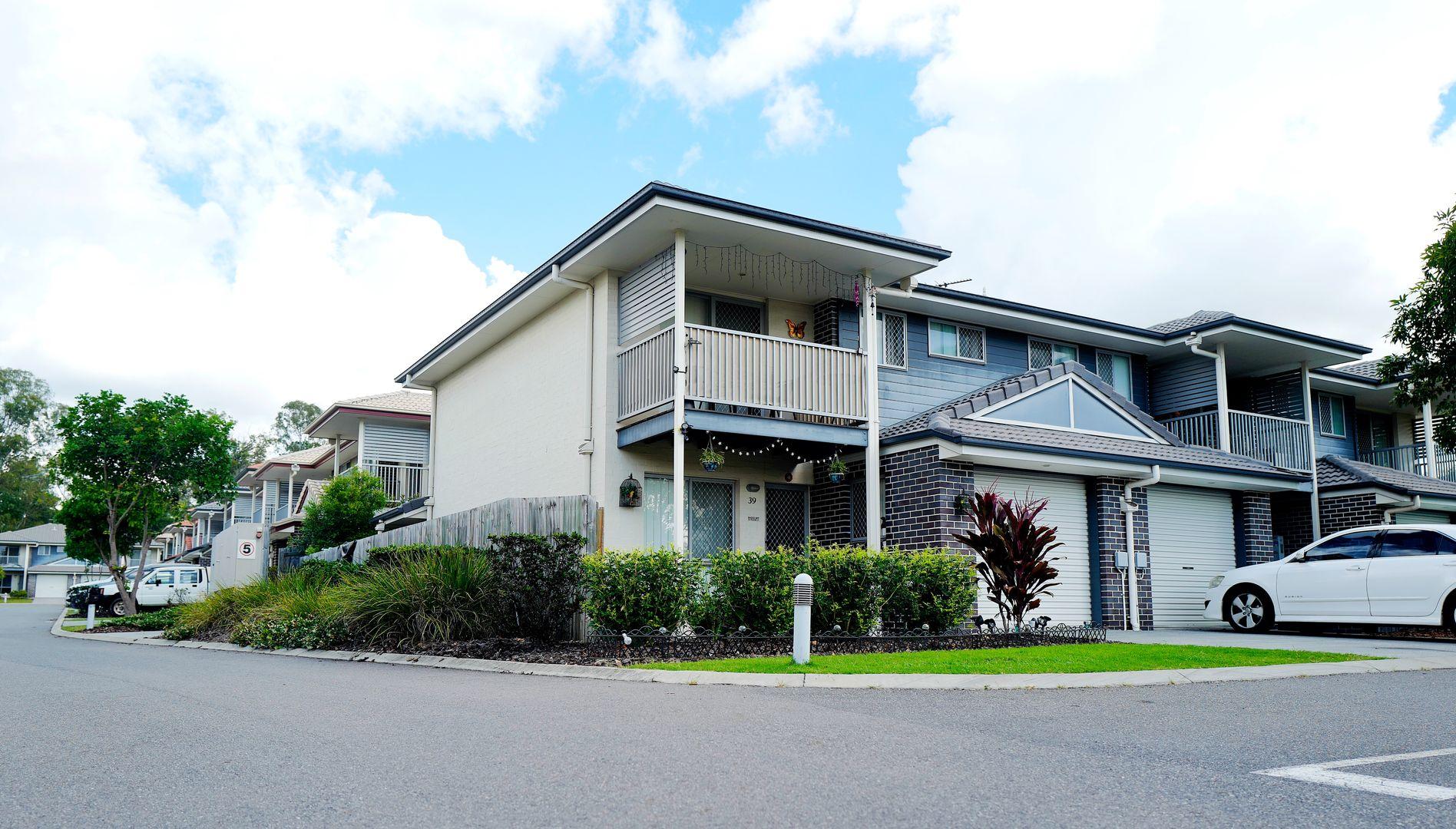 54/18a Wilga St, Wacol QLD 4076, Image 0
