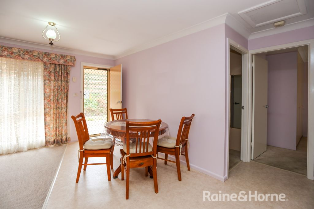 9/29a View Street, Kelso NSW 2795, Image 1
