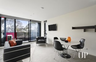 Picture of 253 Franklin Street, Melbourne VIC 3000
