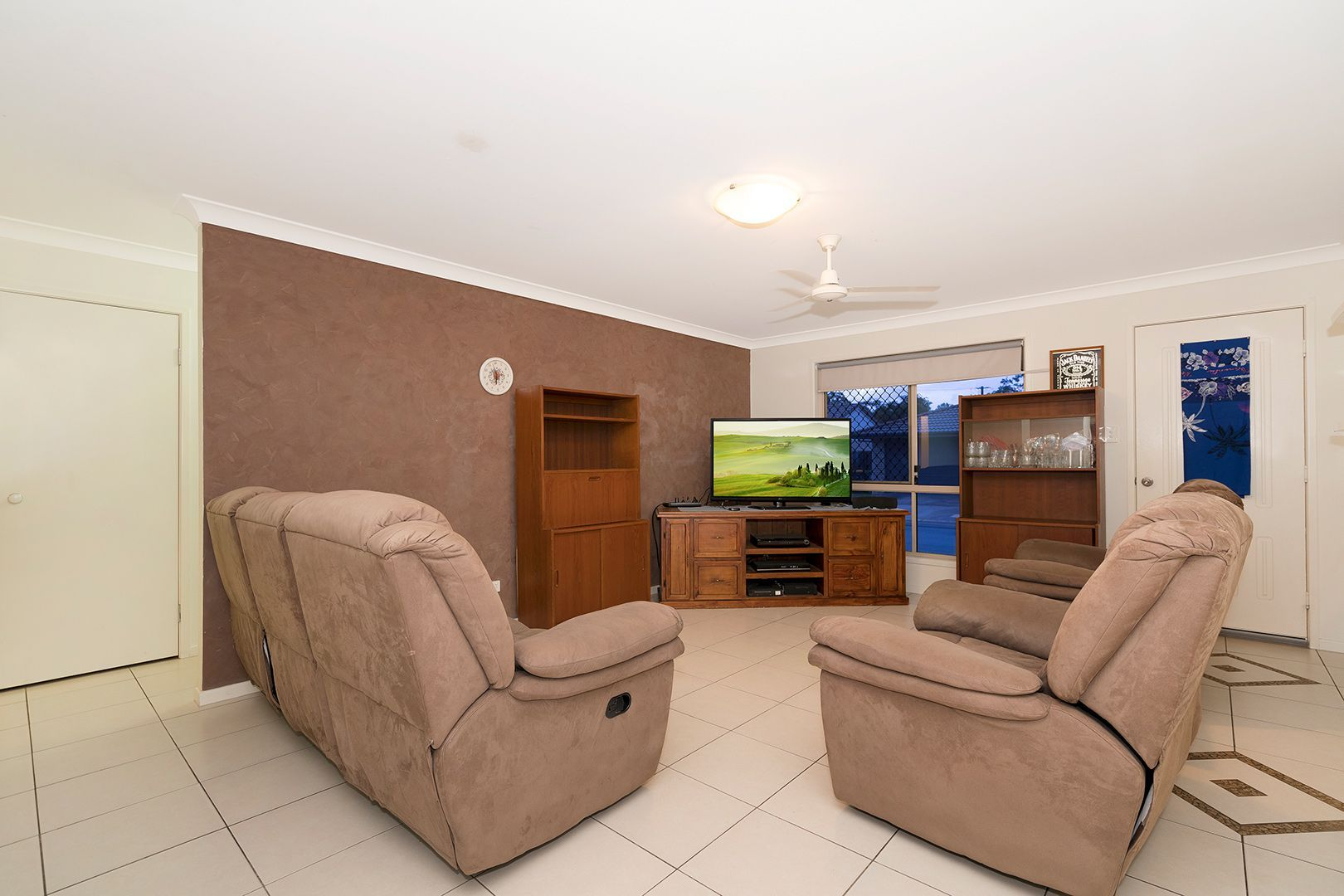 25/114-116 Del Rosso Road, Caboolture QLD 4510, Image 2